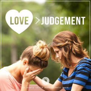 love-is-greater-than-judgement